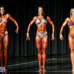 Bermuda Bodybuilding & Fitness Federation Night of Champions, August 19 2017_3115