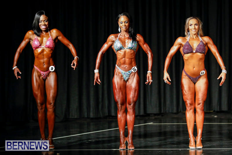 Bermuda-Bodybuilding-Fitness-Federation-Night-of-Champions-August-19-2017_3115