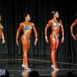 Bermuda Bodybuilding & Fitness Federation Night of Champions, August 19 2017_3137