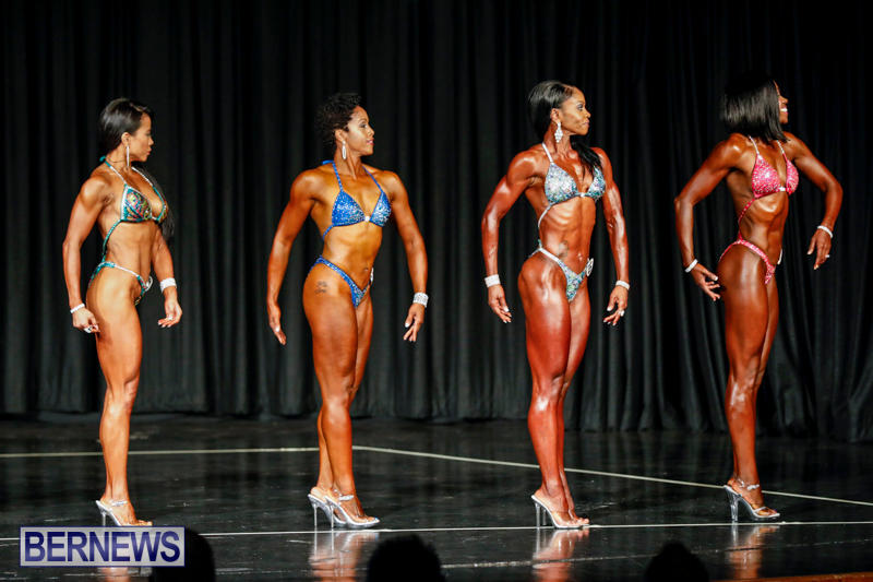Bermuda-Bodybuilding-Fitness-Federation-Night-of-Champions-August-19-2017_3137