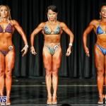 Bermuda Bodybuilding & Fitness Federation Night of Champions, August 19 2017_3142