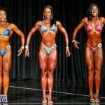 Bermuda Bodybuilding & Fitness Federation Night of Champions, August 19 2017_3147