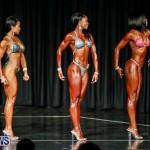 Bermuda Bodybuilding & Fitness Federation Night of Champions, August 19 2017_3163