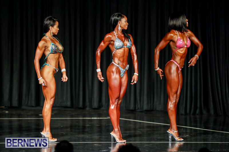 Bermuda-Bodybuilding-Fitness-Federation-Night-of-Champions-August-19-2017_3163