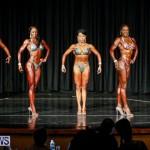 Bermuda Bodybuilding & Fitness Federation Night of Champions, August 19 2017_3171