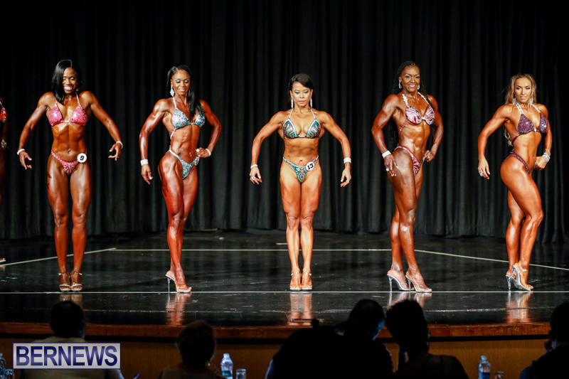 Bermuda-Bodybuilding-Fitness-Federation-Night-of-Champions-August-19-2017_3171