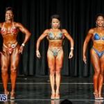 Bermuda Bodybuilding & Fitness Federation Night of Champions, August 19 2017_3219