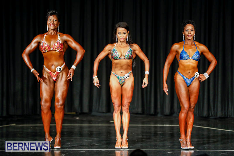 Bermuda-Bodybuilding-Fitness-Federation-Night-of-Champions-August-19-2017_3219