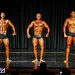 Bermuda Bodybuilding & Fitness Federation Night of Champions, August 19 2017_3245