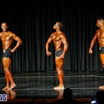 Bermuda Bodybuilding & Fitness Federation Night of Champions, August 19 2017_3255