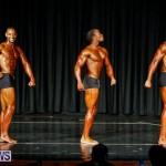 Bermuda Bodybuilding & Fitness Federation Night of Champions, August 19 2017_3261