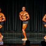 Bermuda Bodybuilding & Fitness Federation Night of Champions, August 19 2017_3277