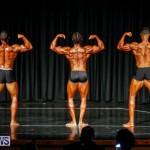 Bermuda Bodybuilding & Fitness Federation Night of Champions, August 19 2017_3285
