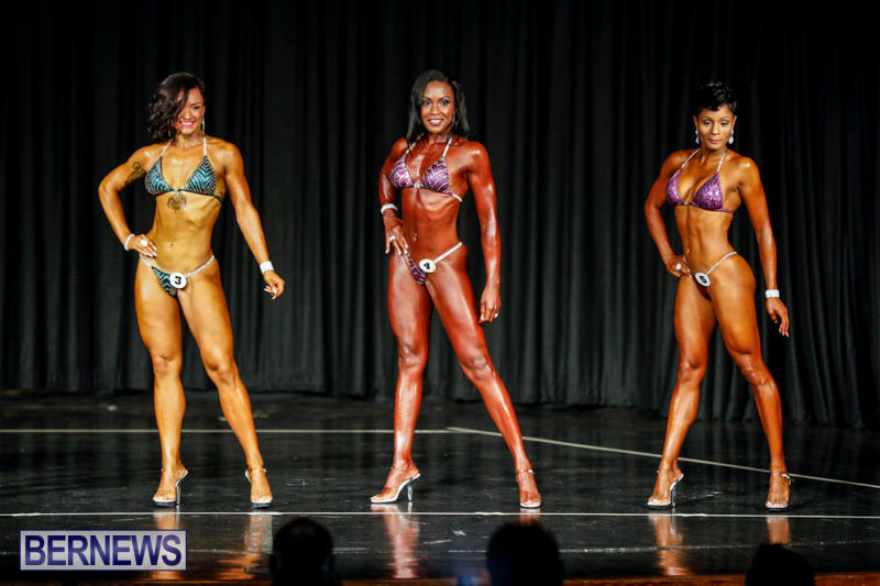 Bermuda-Bodybuilding-Fitness-Federation-Night-of-Champions-August-19-2017_3351