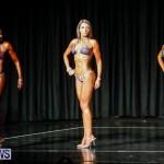 Bermuda Bodybuilding & Fitness Federation Night of Champions, August 19 2017_3362