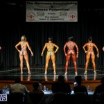 Bermuda Bodybuilding & Fitness Federation Night of Champions, August 19 2017_3377