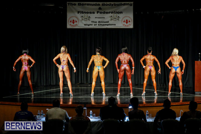 Bermuda-Bodybuilding-Fitness-Federation-Night-of-Champions-August-19-2017_3377