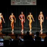 Bermuda Bodybuilding & Fitness Federation Night of Champions, August 19 2017_3404