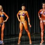 Bermuda Bodybuilding & Fitness Federation Night of Champions, August 19 2017_3430