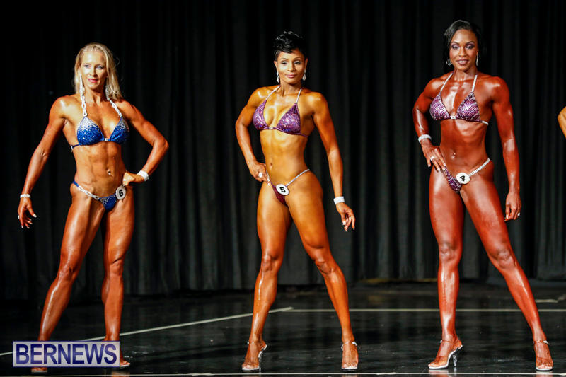 Bermuda-Bodybuilding-Fitness-Federation-Night-of-Champions-August-19-2017_3430