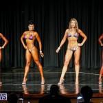 Bermuda Bodybuilding & Fitness Federation Night of Champions, August 19 2017_3439
