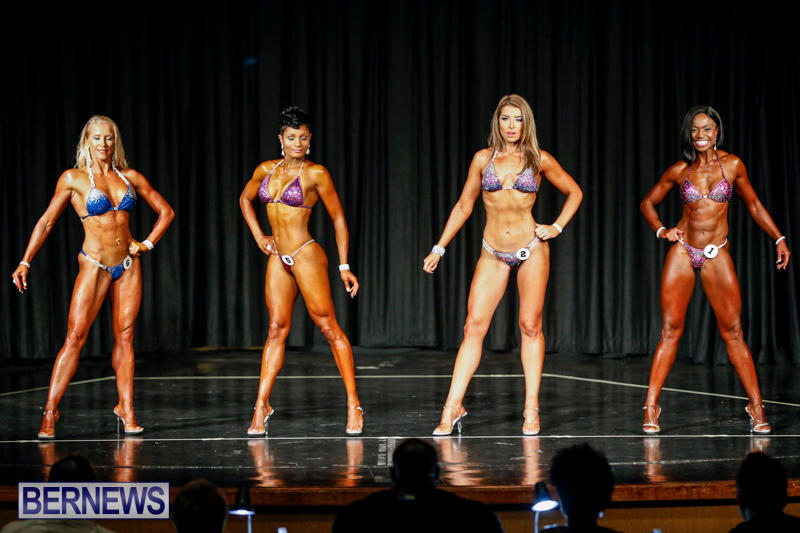 Bermuda-Bodybuilding-Fitness-Federation-Night-of-Champions-August-19-2017_3439