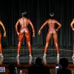 Bermuda Bodybuilding & Fitness Federation Night of Champions, August 19 2017_3486
