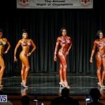 Bermuda Bodybuilding & Fitness Federation Night of Champions, August 19 2017_3514