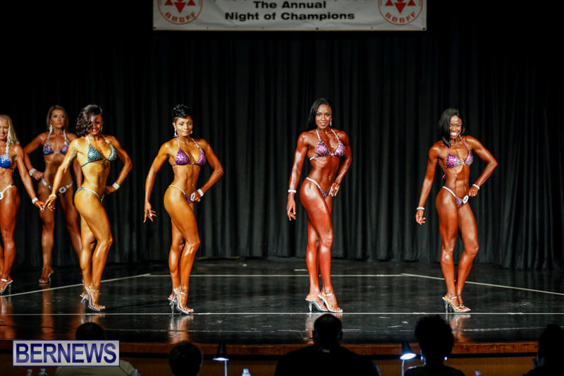 Bermuda-Bodybuilding-Fitness-Federation-Night-of-Champions-August-19-2017_3514