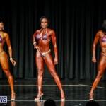 Bermuda Bodybuilding & Fitness Federation Night of Champions, August 19 2017_3519