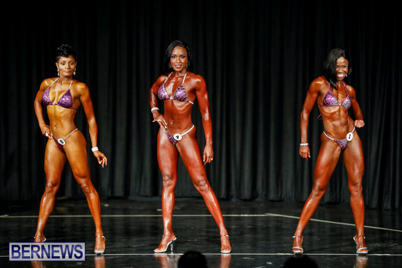 Bermuda-Bodybuilding-Fitness-Federation-Night-of-Champions-August-19-2017_3519
