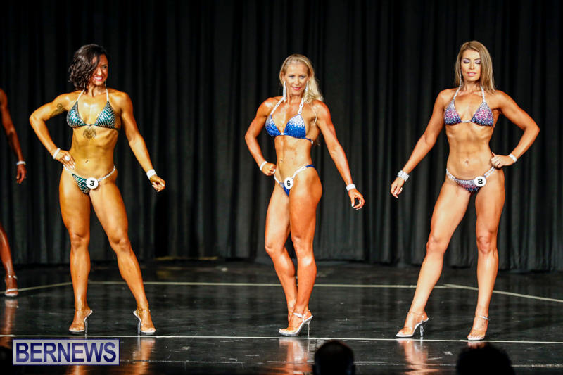Bermuda-Bodybuilding-Fitness-Federation-Night-of-Champions-August-19-2017_3525