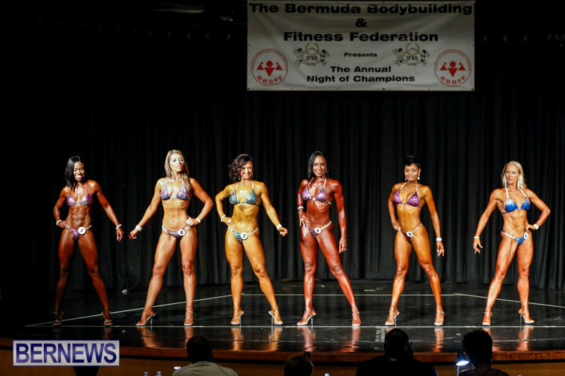 Bermuda-Bodybuilding-Fitness-Federation-Night-of-Champions-August-19-2017_3549