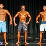 Bermuda Bodybuilding & Fitness Federation Night of Champions, August 19 2017_3564