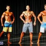 Bermuda Bodybuilding & Fitness Federation Night of Champions, August 19 2017_3568