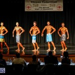 Bermuda Bodybuilding & Fitness Federation Night of Champions, August 19 2017_3577
