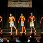 Bermuda Bodybuilding & Fitness Federation Night of Champions, August 19 2017_3694