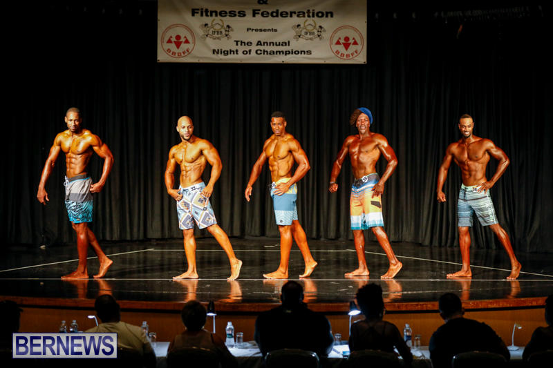 Bermuda-Bodybuilding-Fitness-Federation-Night-of-Champions-August-19-2017_3694