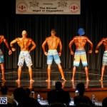 Bermuda Bodybuilding & Fitness Federation Night of Champions, August 19 2017_3699