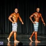 Bermuda Bodybuilding & Fitness Federation Night of Champions, August 19 2017_3777