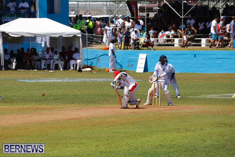 Bermuda Cup Match 2017 Day 2 set 2, August 4 2017 (10)