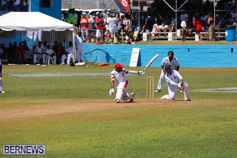 Bermuda Cup Match 2017 Day 2 set 2, August 4 2017 (12)
