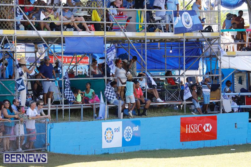 Bermuda Cup Match 2017 Day 2 set 2, August 4 2017 (15)