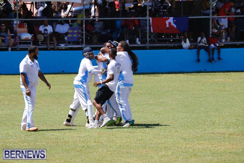 Bermuda Cup Match 2017 Day 2 set 2, August 4 2017 (17)