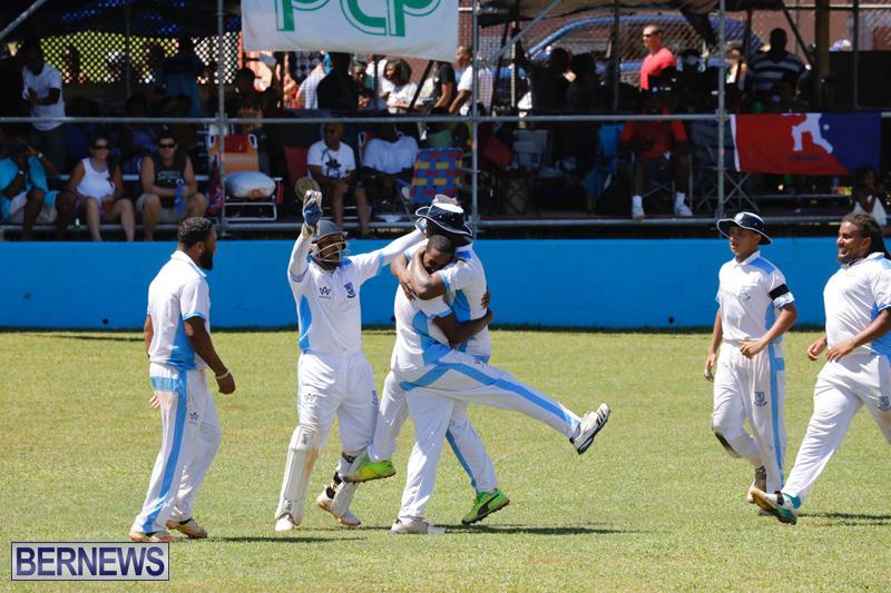 Bermuda Cup Match 2017 Day 2 set 2, August 4 2017 (19)