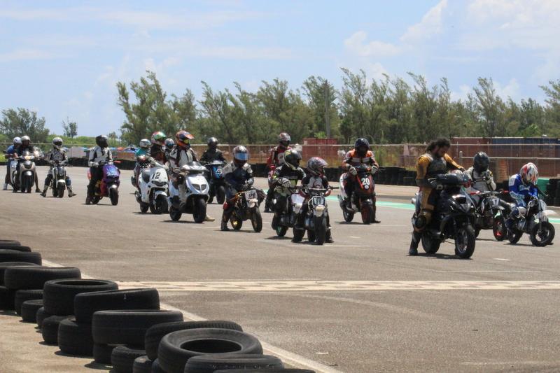 Bermuda-Motorcycle-Racing-Club-BMRC-Remembering-Toriano-Wilson-August-20-2017-1