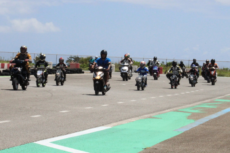 Bermuda-Motorcycle-Racing-Club-BMRC-Remembering-Toriano-Wilson-August-20-2017-2