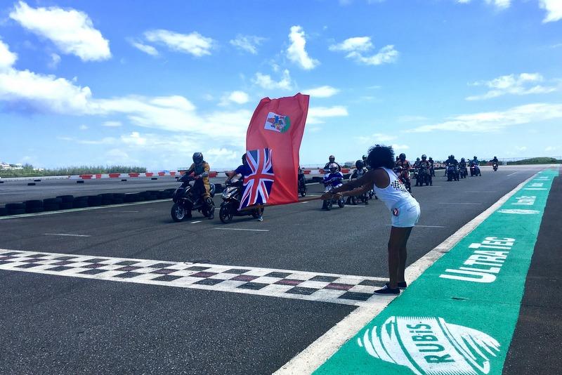 Bermuda-Motorcycle-Racing-Club-BMRC-Remembering-Toriano-Wilson-August-20-2017-3