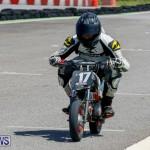 Bermuda Motorcycle Racing Club BMRC Remembering Toriano Wilson, August 20 2017_4921