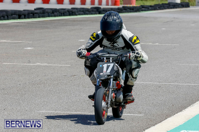 Bermuda-Motorcycle-Racing-Club-BMRC-Remembering-Toriano-Wilson-August-20-2017_4921